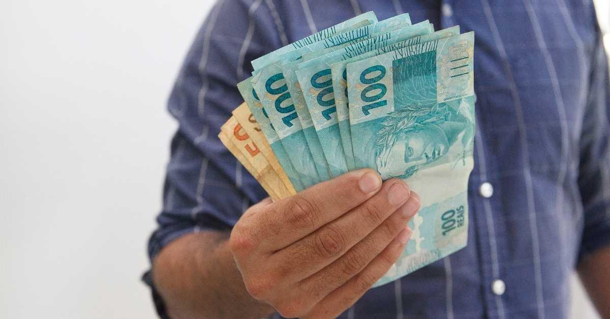 Justiça decide que multa tributária superior a 20% tem efeito confiscatório